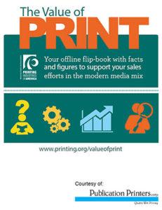 QC-Print-Responsibly-231x300
