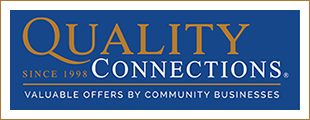 QCMarketing-logo-blue