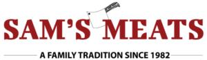 Sams-Meats