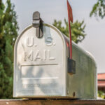 about-us-mail