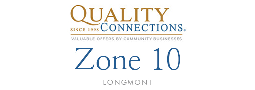 QC-Individual-Zone-Maps-2020-7-Z10