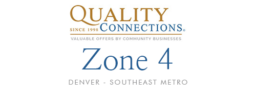 QC-Individual-Zone-Maps-2020-7-Z4