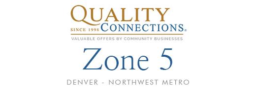 QC-Individual-Zone-Maps-2020-7-Z5