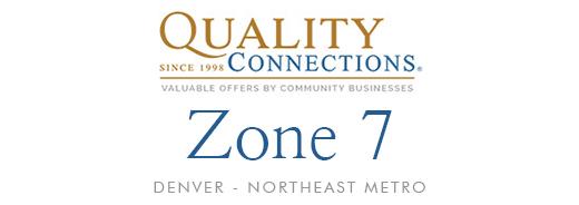 QC-Individual-Zone-Maps-2020-7-Z7