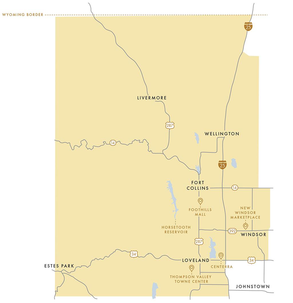 QC-Individual-Zone-Maps-2020-7-NC