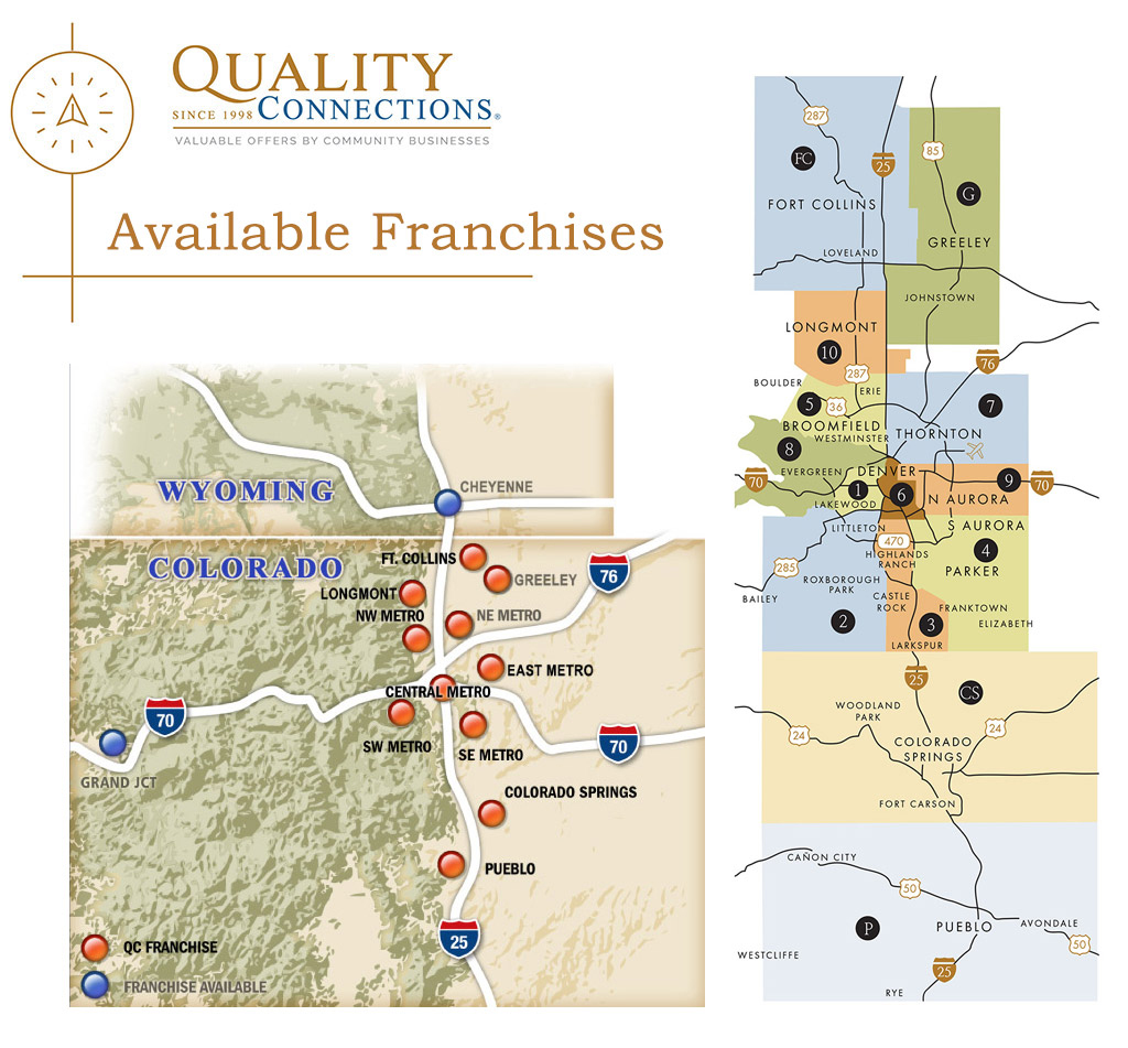 QC-Statewide-Zone-Map-Available